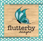 Flutterby Designs