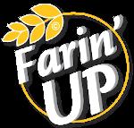 FarinUp_Logo.png