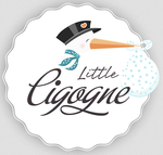 Logo-Little-Cigogne.PNG