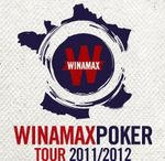 winamax-poker-tour1