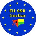 EU SSR Guinée-Bissau: la mission prend fin prématurément