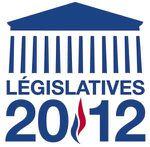 Logo-petit-legislatives-2012.jpg