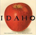 01-1997-Idaho-TheForbiddenEP.jpeg