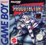 probotector.jpg
