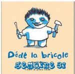 dede-la-bricole3.jpg