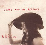 Clare---The-Reasons.jpg