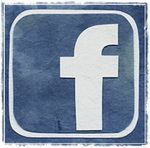 Facebook-Logo-blog.jpg