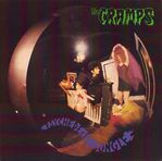 2-1981-TheCramps-PsychedelicJungle.jpg