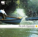 3-1998-ThePaleFountains.jpg