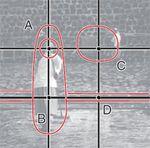 Figure-1-30---Exemple-de-mise-en-œuvre-de-la-règ-copie-1
