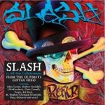 slash-slash-copie-1.jpg