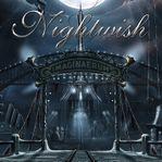 Nightwish-Imaginaerum.jpg