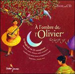 alombredelolivier