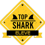 loto-Top-shark-eleve.png