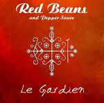 Red-Beans-And-Pepper-Sauce---Le-Gardien.jpg