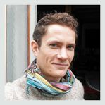 Nils portrait carré copie pour festivals