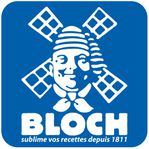 BLOCH SUBLIME VOS RECETTES-copie-1