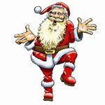 Paroles de Petit Papa Noel de Tino Rossi