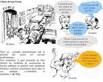 Comprendre l'action publique