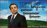La France de Nicolas