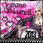 Comme un Lundi - 2013 - avatar