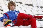 F1 : Charles Pic rejoint Marussia