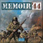 memoire_44_la_boite-moyen.jpg