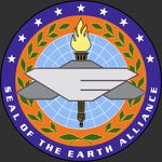 Earth Alliance logo copie