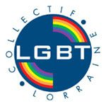 lgbt-lorraine-logo.jpg