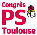 Parti socialiste : Il y aura 5 motions en vue du congrès de Toulouse