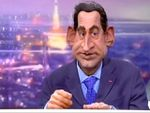 Grand Jeu du 1er Avril #Sarkozy