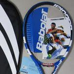 babolat-pure-drive-gt.jpg