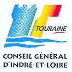 Voir le site du Conseil général d'Indre-et-Loire