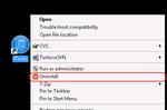 Windows Uninstaller - La façon la plus simple et rapide de désinstaller un programme