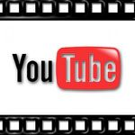 youtube-films-entier-en-streaming.jpg