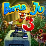 Beetle Ju 3 - jeu flash gratuit