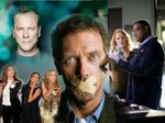 Les series US : quel avenir ? (desperate Housewives, Dr House, etc)