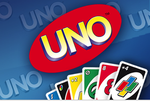 Uno 3 : jeu de carte gratuit (flash)