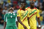 Mali - Nigeria (CAN 2013) Demi finale: Rsumé du match en streaming