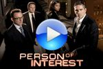 Person of Interest saison 2 en streaming replay sur Tf1.fr