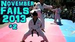 Le zapping de la semaine - fail compilation (3 videos)