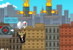 Amigo Pancho 2 : New York Party - jeu gratuit flash