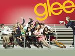 Glee saison 3  en replay streaming sur W9 et M6Replay