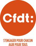 CFDT Eurocopter : Abstention en CCE sur la politique d'alternance