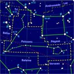 290px-Pisces_constellation_map.jpeg