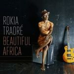 Rokia-Traore---Beautiful-Africa.jpg