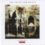Soliman-Gamil---The-Egyptian-Music.jpg