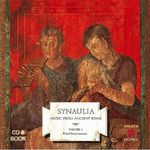 Synaulia---Music-from-Ancient-Rome.jpg