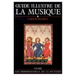 guide illustre