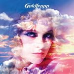 goldfrapp-headfirst--copie-1.jpg